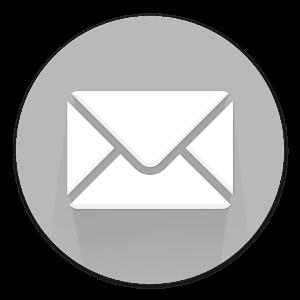 mail-1454733_960_720